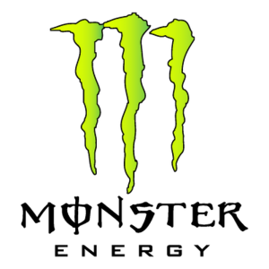 21689-monster-energy-logo