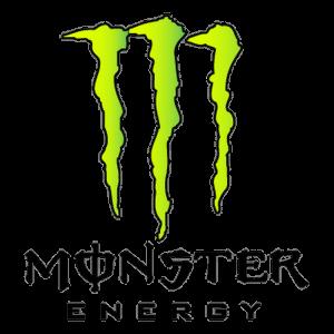 21689-monster-energy-logo
